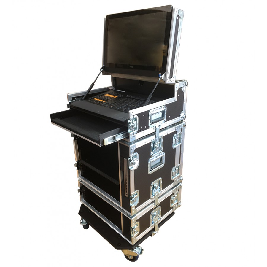 command wing ma case to hold dell monitor intel core i5 in the lid. Black Bedroom Furniture Sets. Home Design Ideas