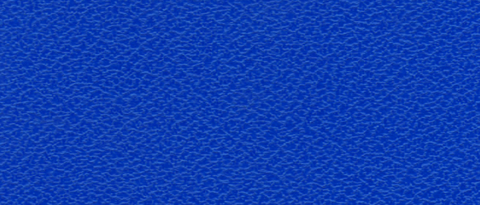 Texture color: Blue (M8661)