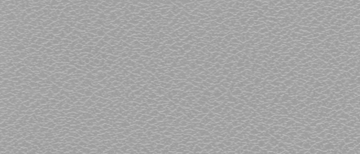 Texture color: Grey (M8662)