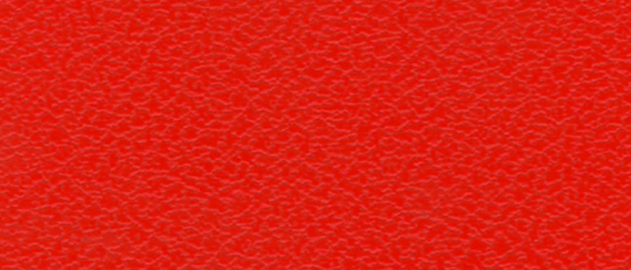 Texture color: Red (M8663)