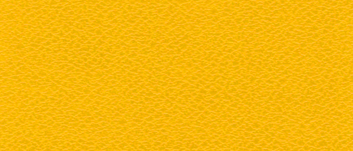 Texture color: Yellow (M8664)