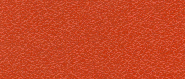 Texture color: Orange (M8665)