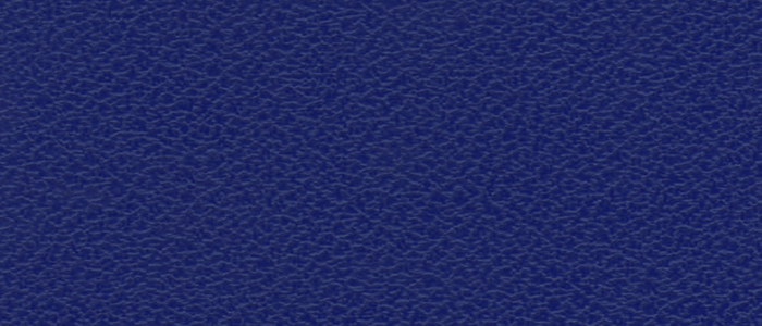 Texture color: Midnight Blue (M8666)