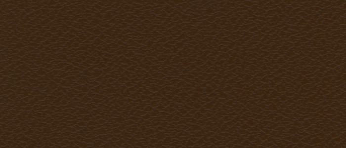 Texture color: Brown (M8668)