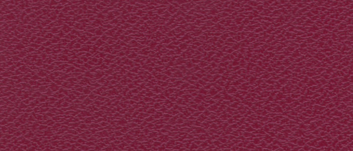 Texture color: Burguny (M8670)