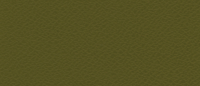 Texture color: Olive Green (M8671)