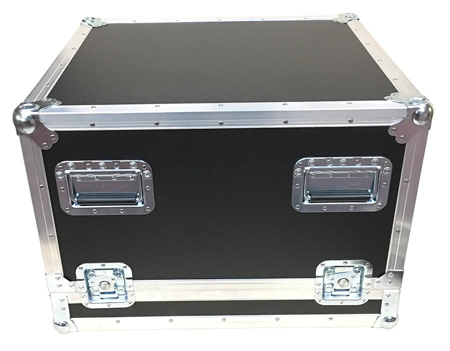 Flight Case For Xerox Phaser 6600