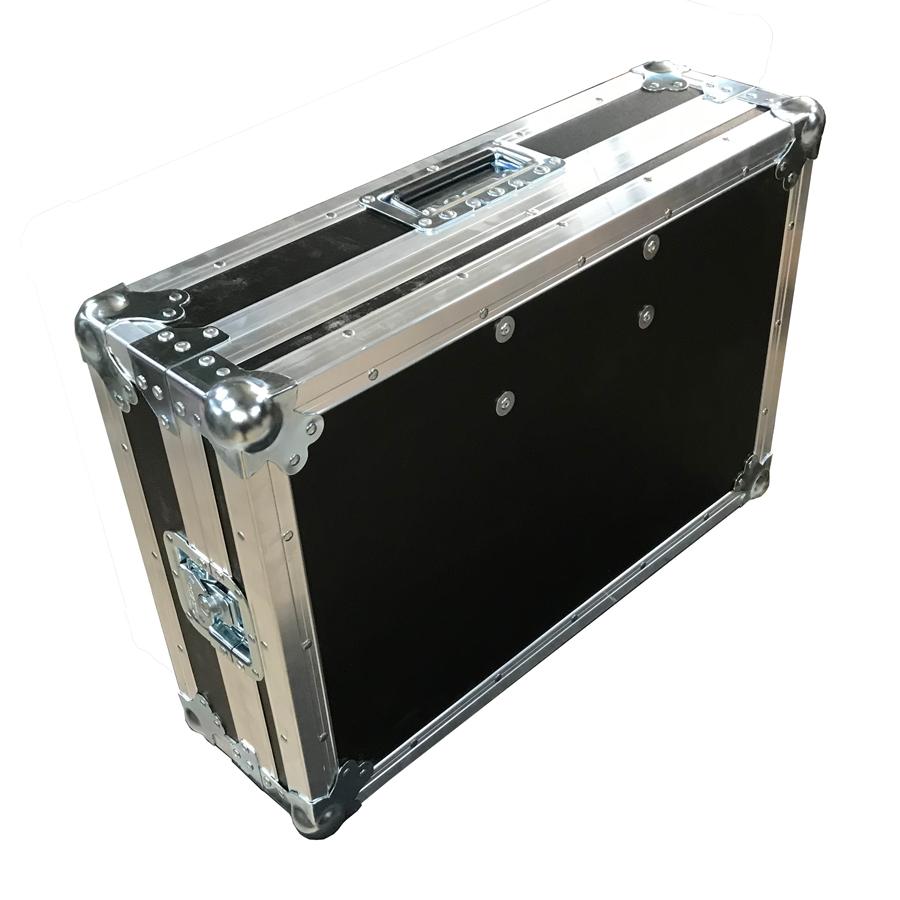 HP Ezio Colour Edge CG248 Monitor Case