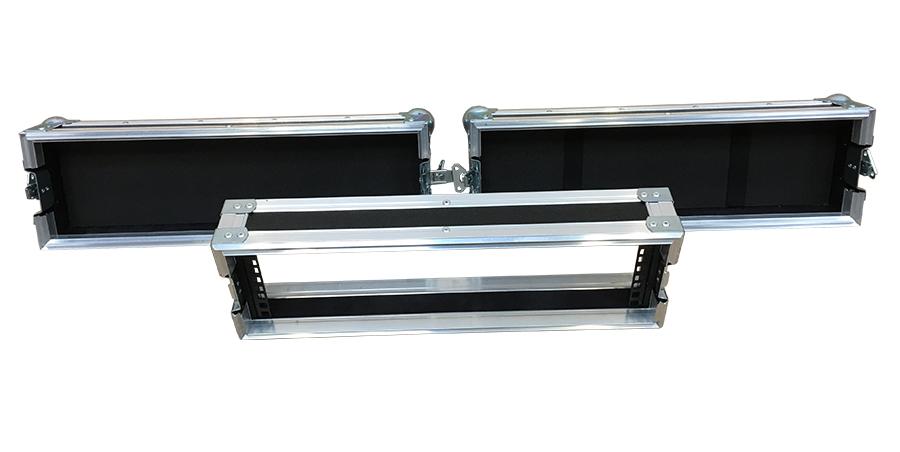 case rack shallow